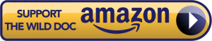 Support The Wild Doc while you shop on Amazon